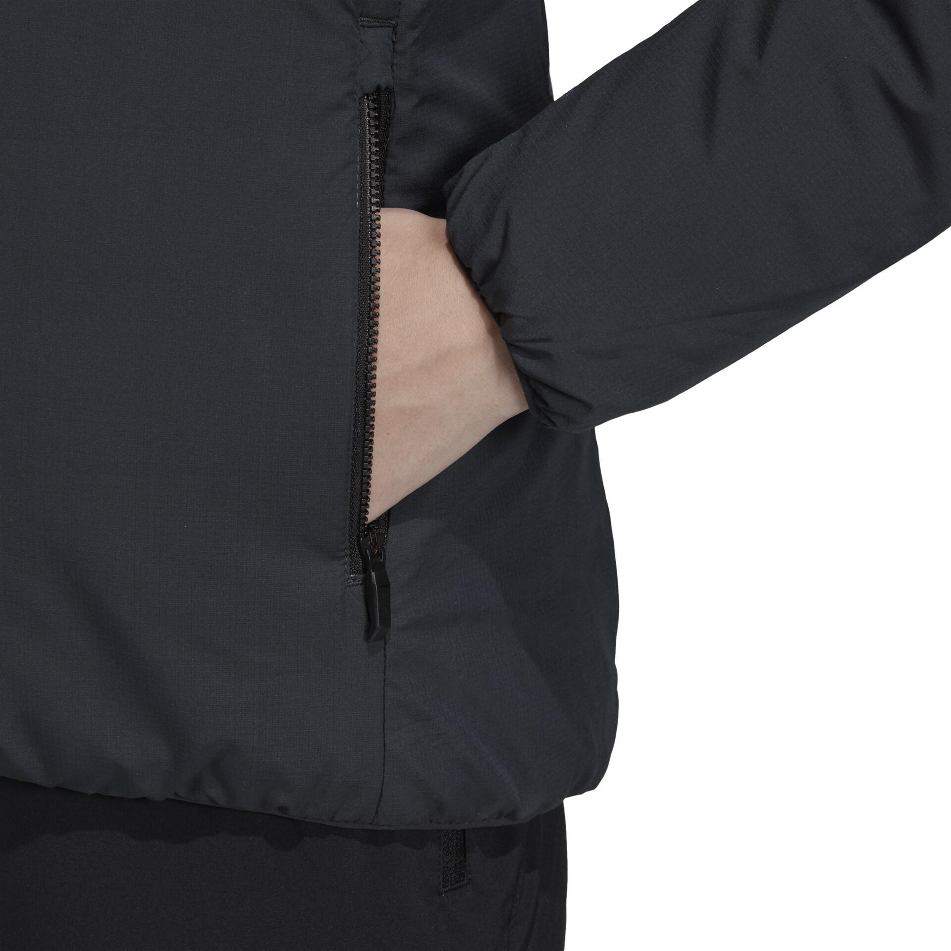 4eeffce87 adidas terrex inmotion leichte jacke damen tech